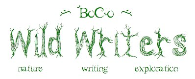 http://www.wildwriters.org